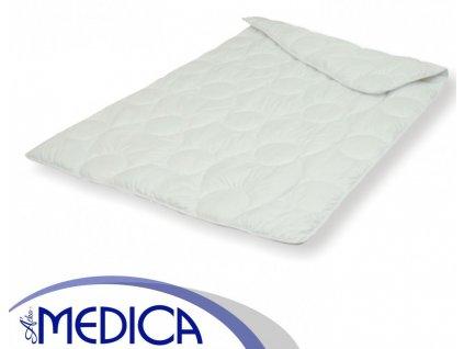 paplóny Medica Micro 140x200 cm a 140x220 cm
