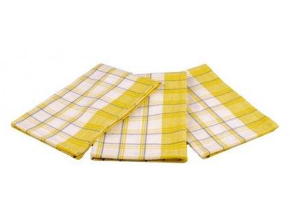 utierky Ronie yellow