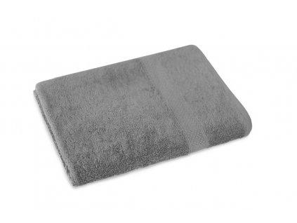 Grey uteráky a osušky