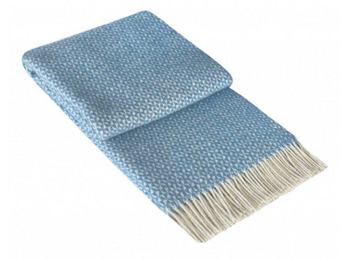 80 4014 light blue