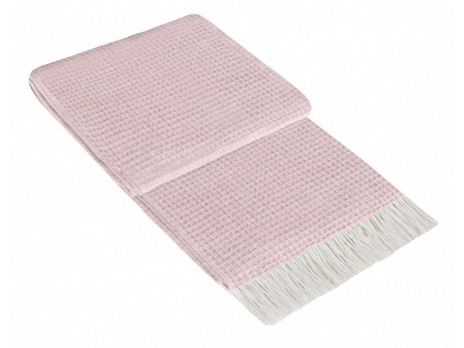 deka Marocco rosa