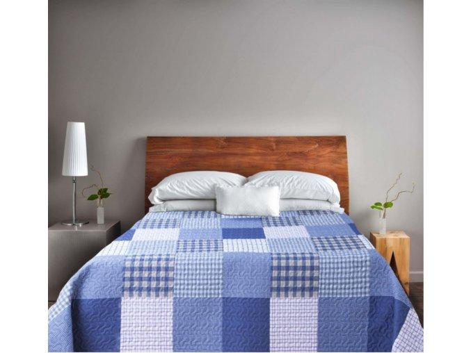 prehozy Home blue