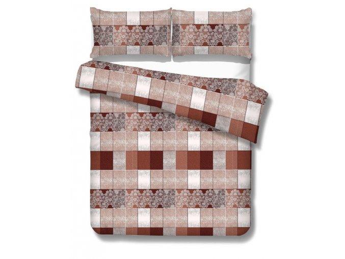 postelna-bielizen-na-dvojpostel-etienne-marshala