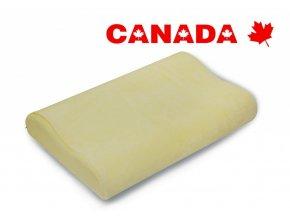 Canada medium vankúš