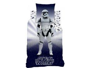 STAR WARS - tínejdžerské obliečky