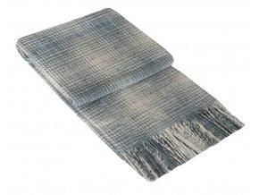 Merino silver