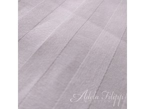 obliečky Atlas cappucino
