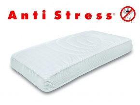 Antistress visco