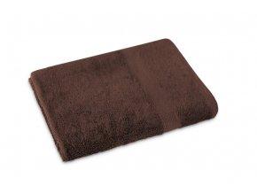 uteráky a osušky Choco