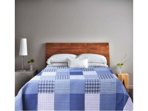 prehozy Home blue