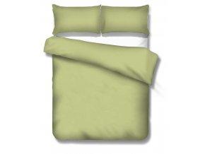 satenove-oblieckyy-na-dvojpostel-240x210-farba-zelena