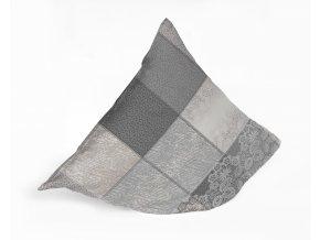 etienne grey návliečky