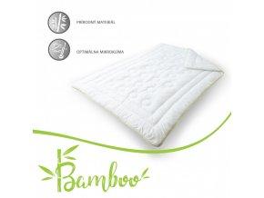 Bamboo 140x200