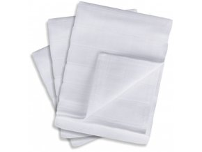 bavlnené plienky