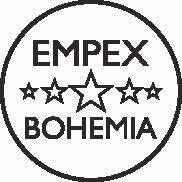 EMPEX Bohemia, s.r.o.