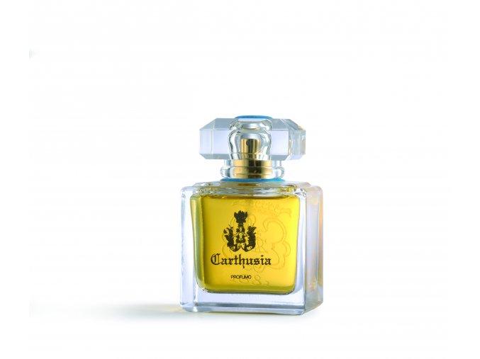 Profumo Aria di Capri 50 ml