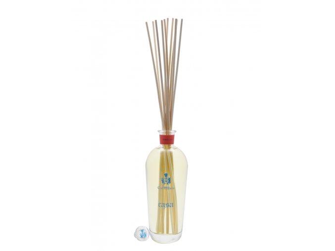 Diffusore per Ambiente con Bacchette 500 ml Corallium
