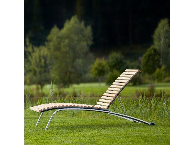 siesta stabil outdoor 1