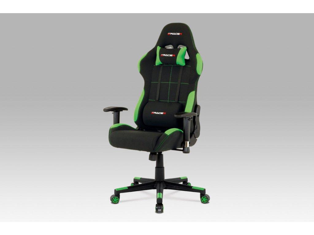 Židle KA-F02