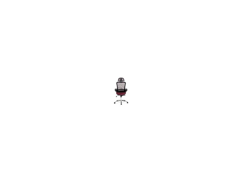 ka a185 red (3)
