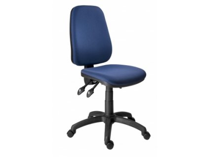 Židle 1140  ASYN potah C, D bez područek