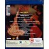frank zappa & the mothers roxy the movie blu ray