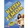 Keith Lemon The Film (DVD)
