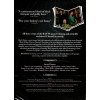 Black Books - Series 1-3 (DVD)Black Books - Series 1-3 (DVD)