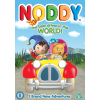 Noddy - The Best Driver In The World (DVD)