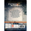 person of interest complete seasons 1 4 collection dvd