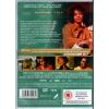 Whitney [DVD]