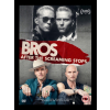 Bros: After The Screaming Stops [DVD]