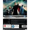X-Men Trilogy 4K UHD + BD [Blu-ray] [2018] (Blu-ray)