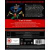 Batman: The Animated Series [Blu-ray] [1992] (Blu-ray)