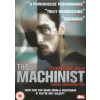 The Machinist (DVD)