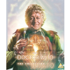 Doctor Who - The Collection - Season 10 - Limited Edition Packaging BD