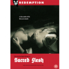 Sacred Flesh (DVD)