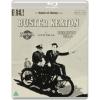 Buster Keaton: 3 Films(Sherlock Jr.  The General  Steamboat Bill  Jr.) [Masters of Cinema]  (Blu-Ray)
