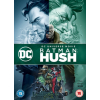 Batman: Hush (DVD)