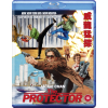 The Protector (Blu-Ray)