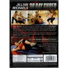 jillian michaels dvd 30 day shred