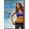 jillian michaels 6 week six pack dvd