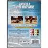 jillian michaels 6 week six pack dvd