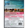 jillian michaels dvd double fitness pack