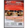 jillian michaels yoga meltdown dvd