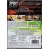 jillian michaels dvd 30 day shred banish fat boost metabolism