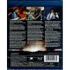 queen rock montreal & live aid blu ray