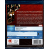 agents of shield complete second season blu ray