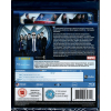 agents of shield complete first season blu ray