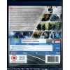 agents of shield complete third season blu ray